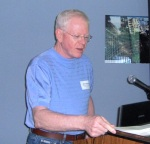 Steve Sunderman