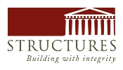 Structures Design Build LLC